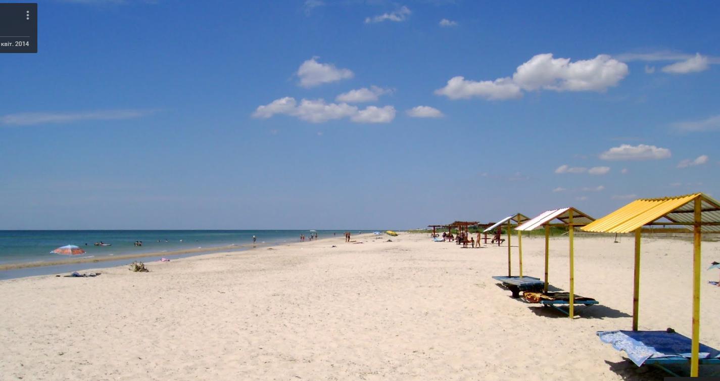 Отдых на Черном море туры и путевки на Черное море